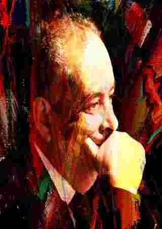 الحسبة على الأفكار والأفئدة - يوسف زيدان